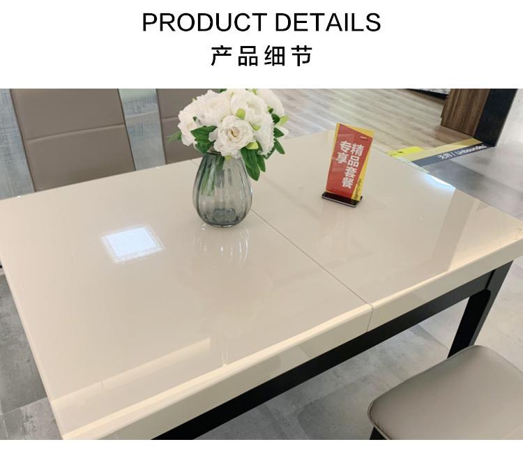 無界餐桌_03.jpg