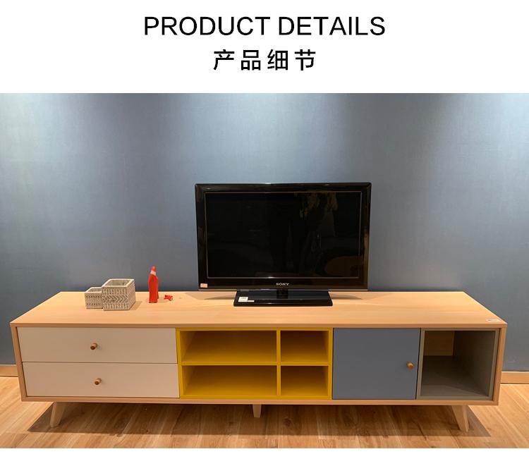 標準客廳_03.jpg